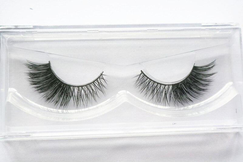 Online Buy Wholesale mac makeup wholesale from China mac makeup ...