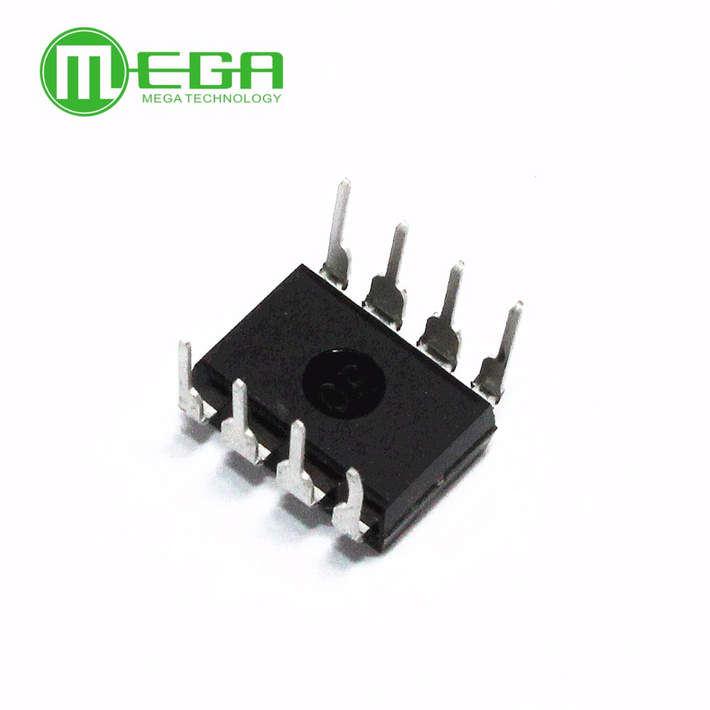 Online Shop Free Shipping 100 Pcs Thx203h Dip 8 Power Ic Controller Circuit Integrated Rohs Aliexpress Mobile