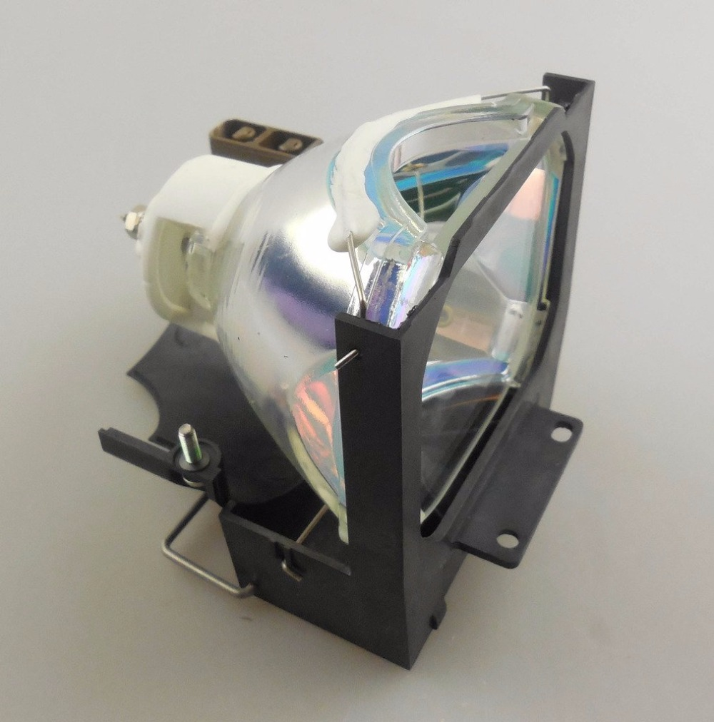 VLT-X300LP  Replacement Projector Lamp with Housing  for  MITSUBISHI X300 / S250U / X250U / S290U / S30CU / X300U / X250 / X290
