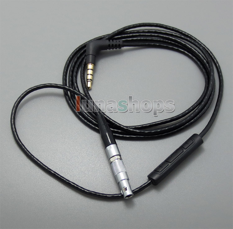 15-812-mic-5