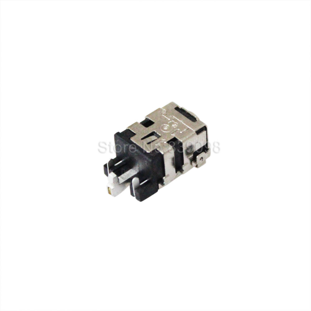 Original DC IN power jack port connector for Asus EeeBook E403 E403S E403SA