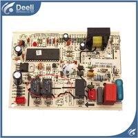 Gute arbeits für klimaanlage computer-board motherboard KF-50W-240 CE-KFR90GW/I1Y