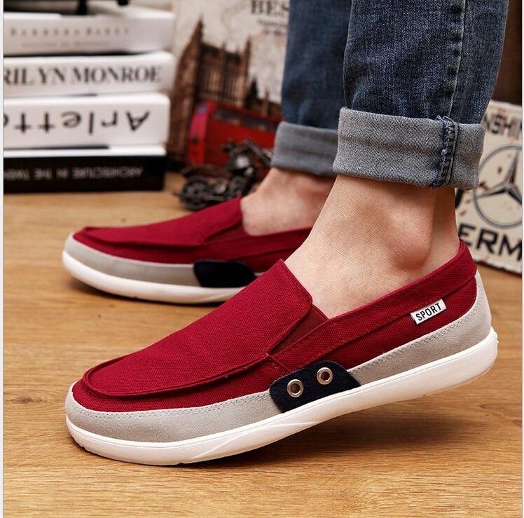 Men's Designer Shoes Fashion 84