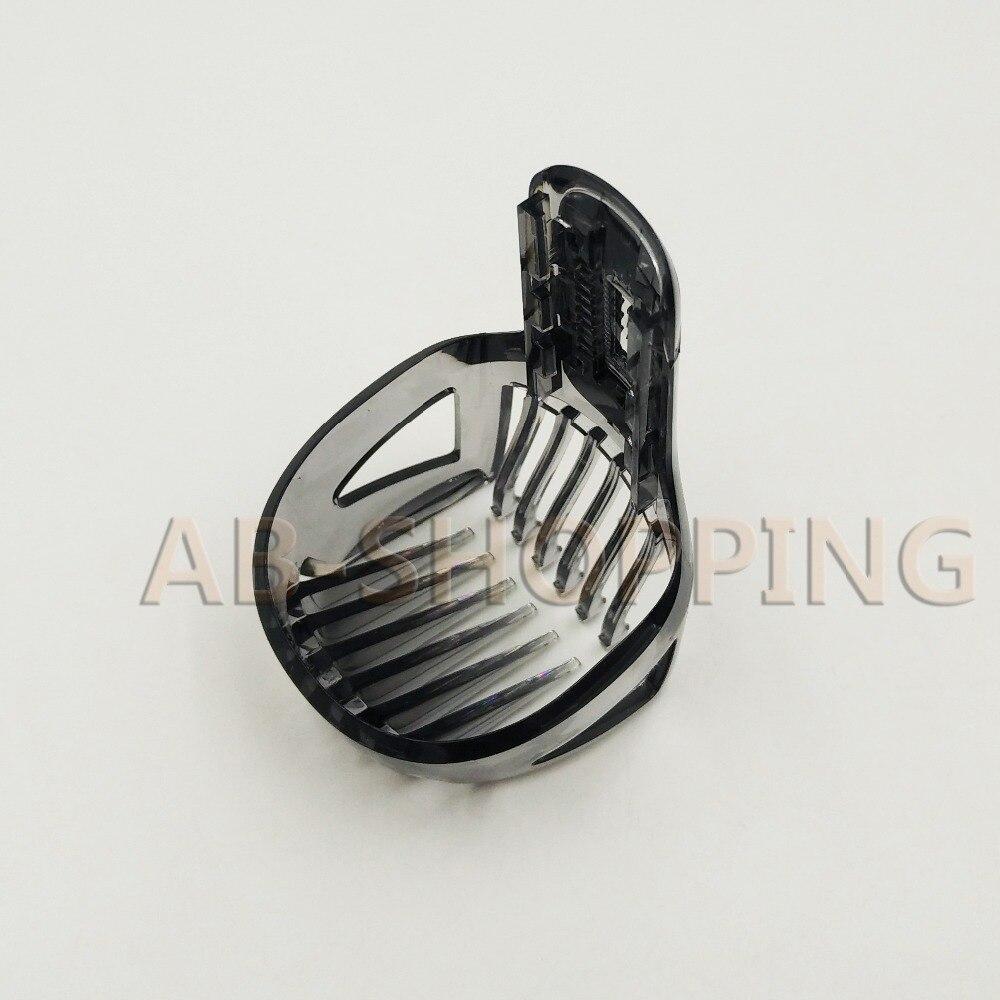 Nuevo para Philips 1 18mm peine de barba de QG3320 QG3330 QG3360 QG3380  QG3383 QG3340 QG3343 QG3352 RI1857 RI1858 Multigroom Clipper en Tijeras para  el pelo ... 439370064388