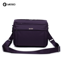 Designer Fashion Handbag Men's Messenger Bag Waterproof Oxford Material Women's Messenger Bag Shoulder Diagonal Bag