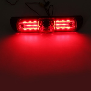 Image 5 - LED IR Đèn Phanh Phía Sau Đảo Chiều Đỗ Xe Máy Ảnh & 7 Inch Bộ Fiat Ducato Cho Đồng Hồ Tiếp dành Cho Xe Đạp Peugeot Boxer