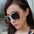 Sunglasses Women Polarized Luxury Fashion Summer Sun Glasses Anti UV 400 Vintage Sunglass Outdoor Goggles Eyeglasses Eyewear