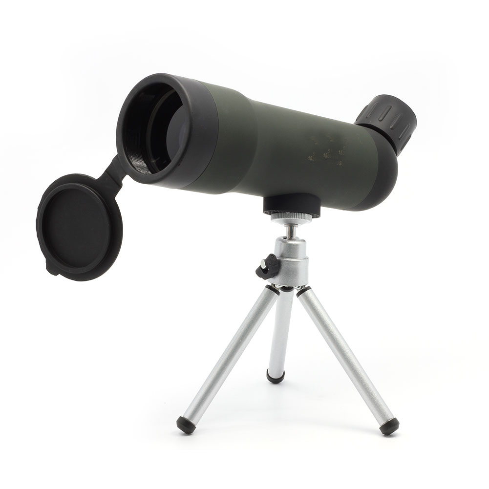 Online buy wholesale eotech scope from china eotech scope for Table th scope