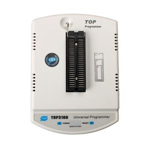 Image 5 - 新しい TOP3000 + 4 アダプタ USB ユニバーサルプログラマ、 eprom マイコン PIC AVR PLCC 44 Scoket