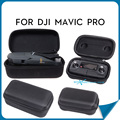 Mavic Pro RC Drone DJI cuerpo/Bolso duro Bolsa de caja de almacenamiento de Caja Del controlador Remoto