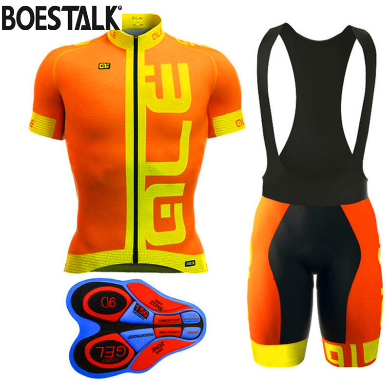 2017 Jersey + cycling ropa ciclismo hombre abbigliamento ciclismo mountain bike maillot ciclismo mtb cycling ale tinkoff saxo bank cycling jersey ropa clismo hombre abbigliamento ciclismo men s cycling clothing mtb bike maillot ciclismo d001