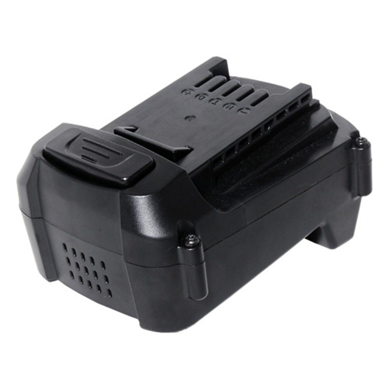 power tool battery for EINHELL 18B 2000mAh Li-ion RT-CD18/1 Li, RH-CD18-1 Li,18/1-2B,4511313, 45.113.13