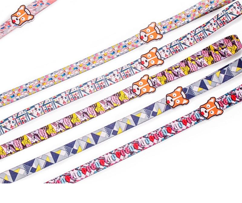 Dog Collars  (9)
