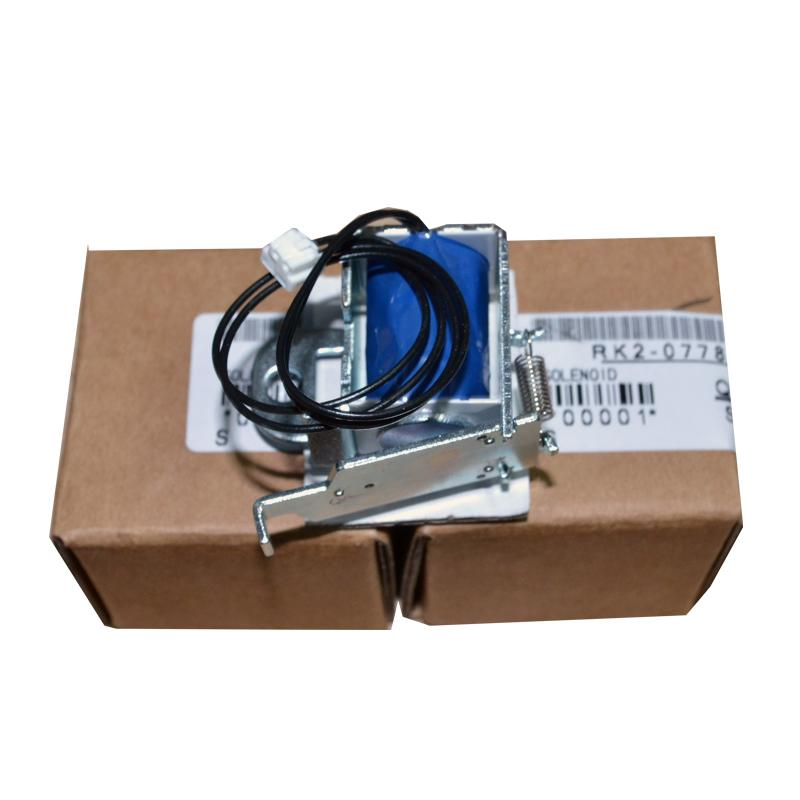 free shipping new original Pickup Solenoid new original for HP 1020 1005 1010 1018 1022 1319