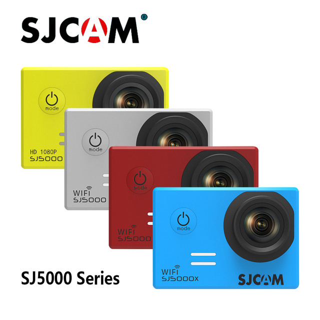 sjcam sj5000 plus coupon