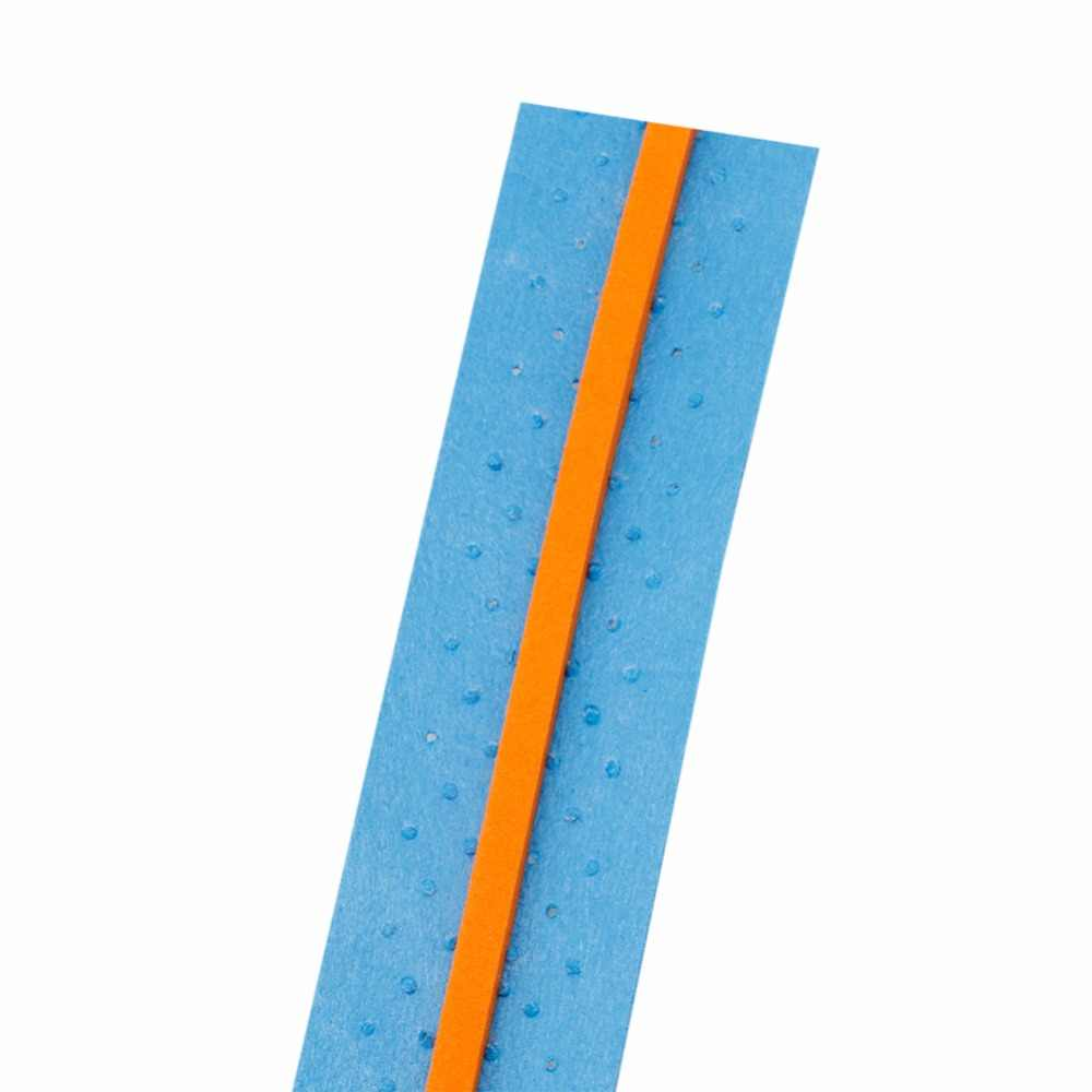 Tennis Badminton Racket Squash Tape Anti-slip Sweat Bands Wrap Soft Touch Hand