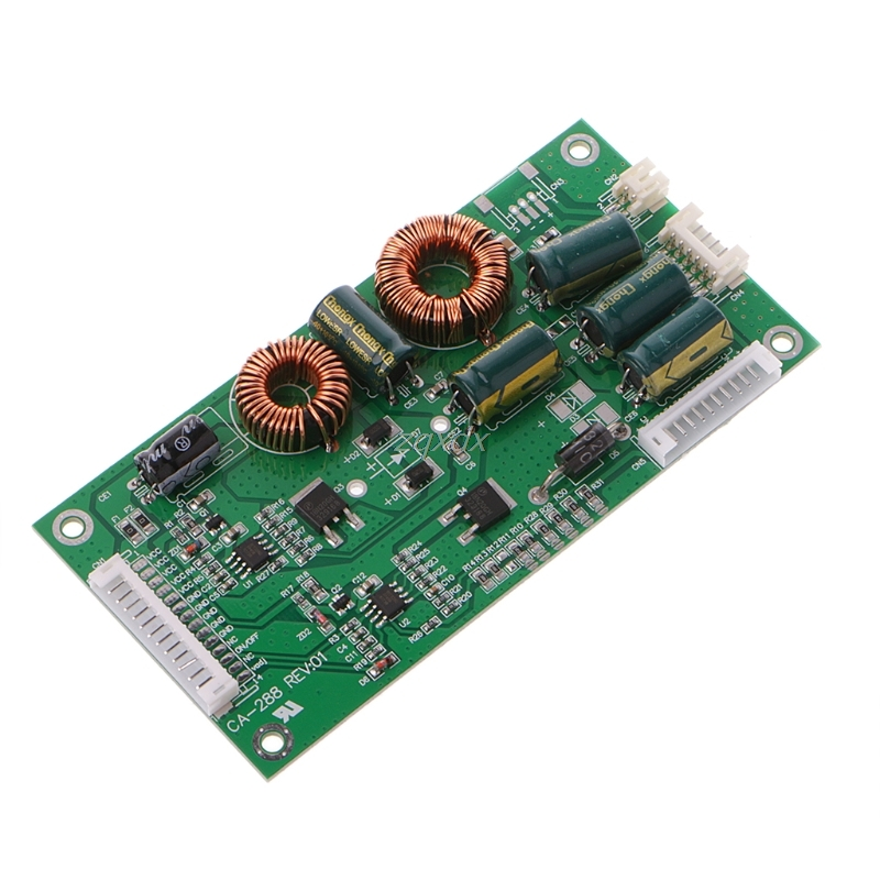 26 Inch-55 Inch TV LED Constant Current Board Universal Inverter Backlight Board Drop Ship