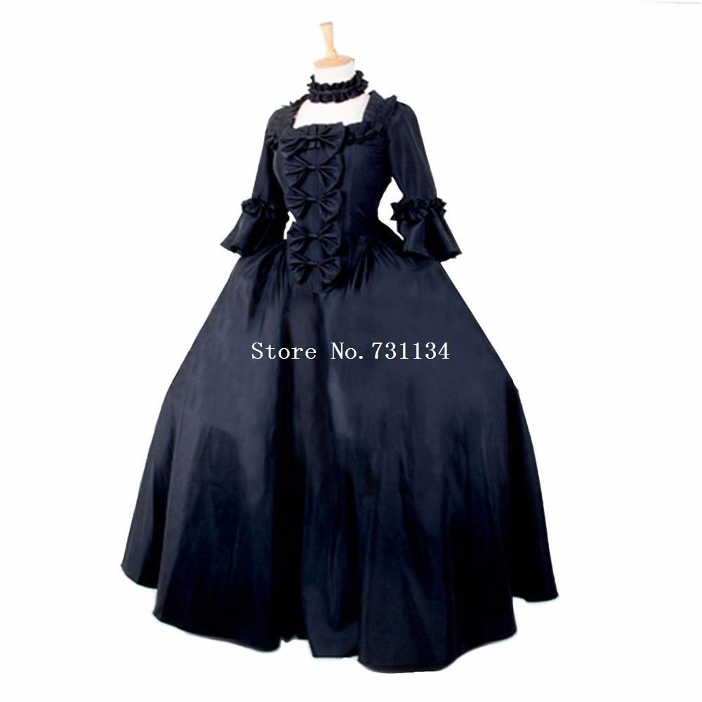 Großzügig Viktorianisch Partykleid Fotos - Brautkleider Ideen ...