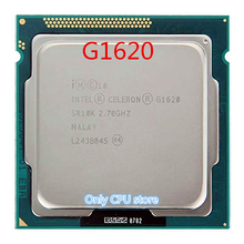 original Intel CPU I5-3320M SR0MX I5 3320M SROMX 2.6G/3M HM75 HM76 HM77 100% chips IC