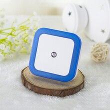 Smart Bed LED Light