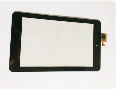 New original tablet capacitive touch screen TTDR070014 FPC-V1.0 free shipping