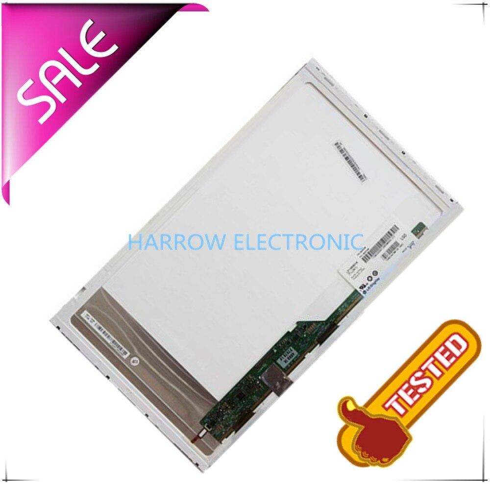 15 6 Laptop LED Screen For Acer Aspire 5536 5738 5738Z 5740 5741 5741G 5742 5742G