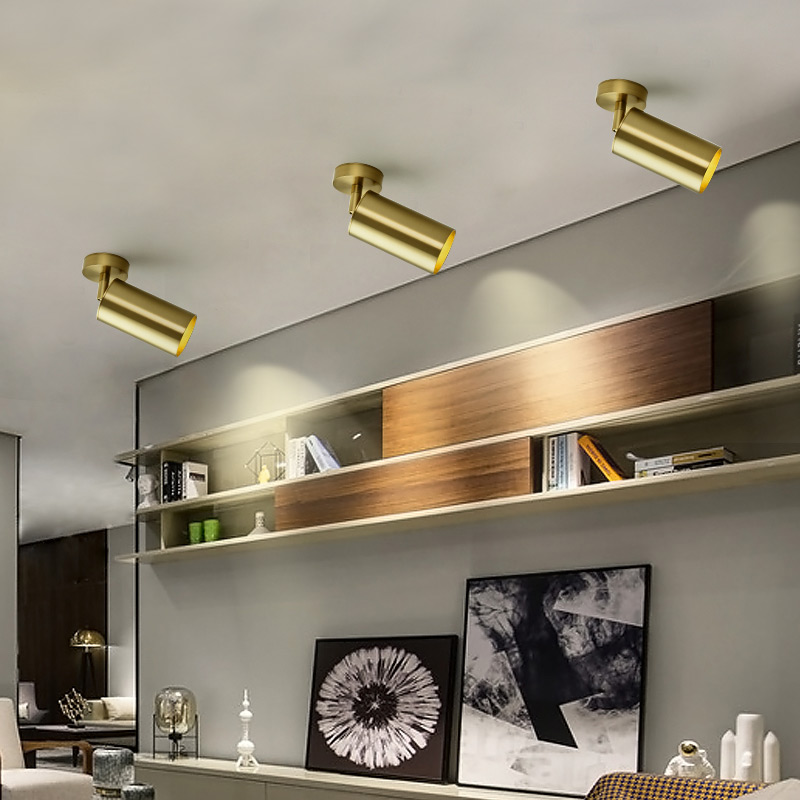 Nordic design lamp led pendant light living room decoration suspension luminaire lampshade kitchen/bedside lustre light fixtureNordic design lamp led pendant light living room decoration suspension luminaire lampshade kitchen/bedside lustre light fixture