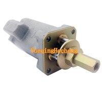 Auto Parts - Shop Cheap Auto Parts from China Auto Parts Suppliers