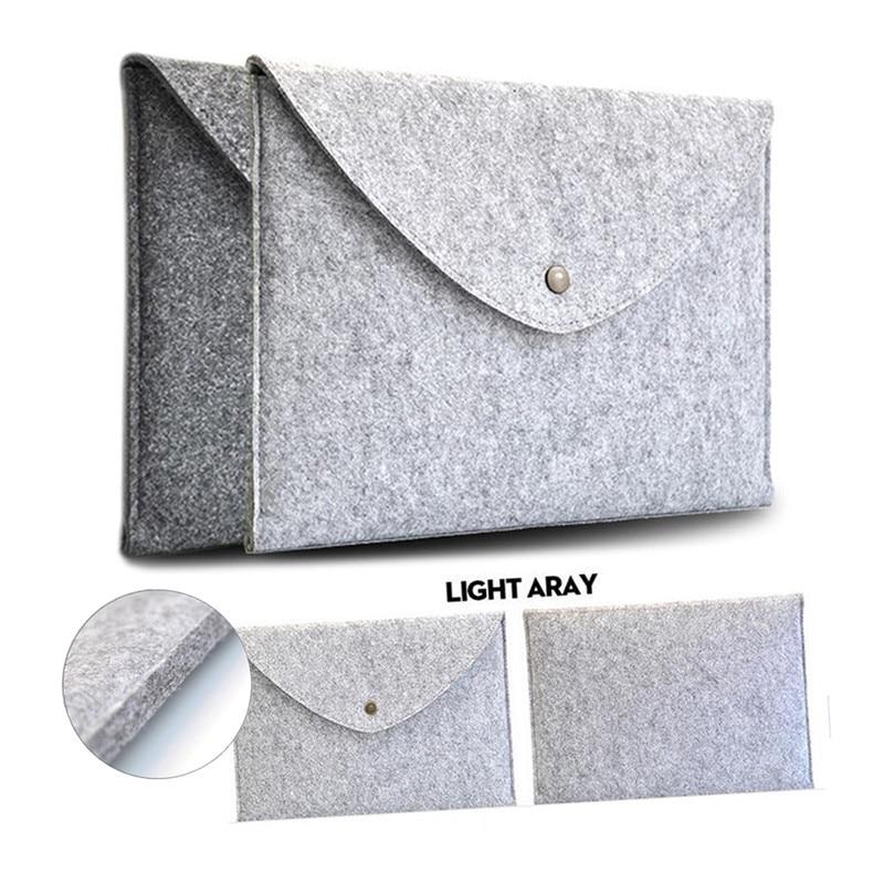26*20cm 9.7'' Tablet Cover Case Sleeve for Apple iPad 2 3 4 Air 1 2 Envelope Wool Felt Bag for X98 Pro Plus Onda V919  V989 Air rear wheel hub for mazda 3 bk 2003 2008 bbm2 26 15xa bbm2 26 15xb bp4k 26 15xa bp4k 26 15xb bp4k 26 15xc bp4k 26 15xd
