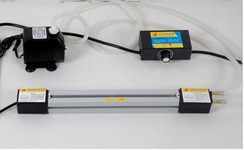60cm Hot bending machine for organic plates Acrylic bending machine Bending machine for plastic plates PVC bending
