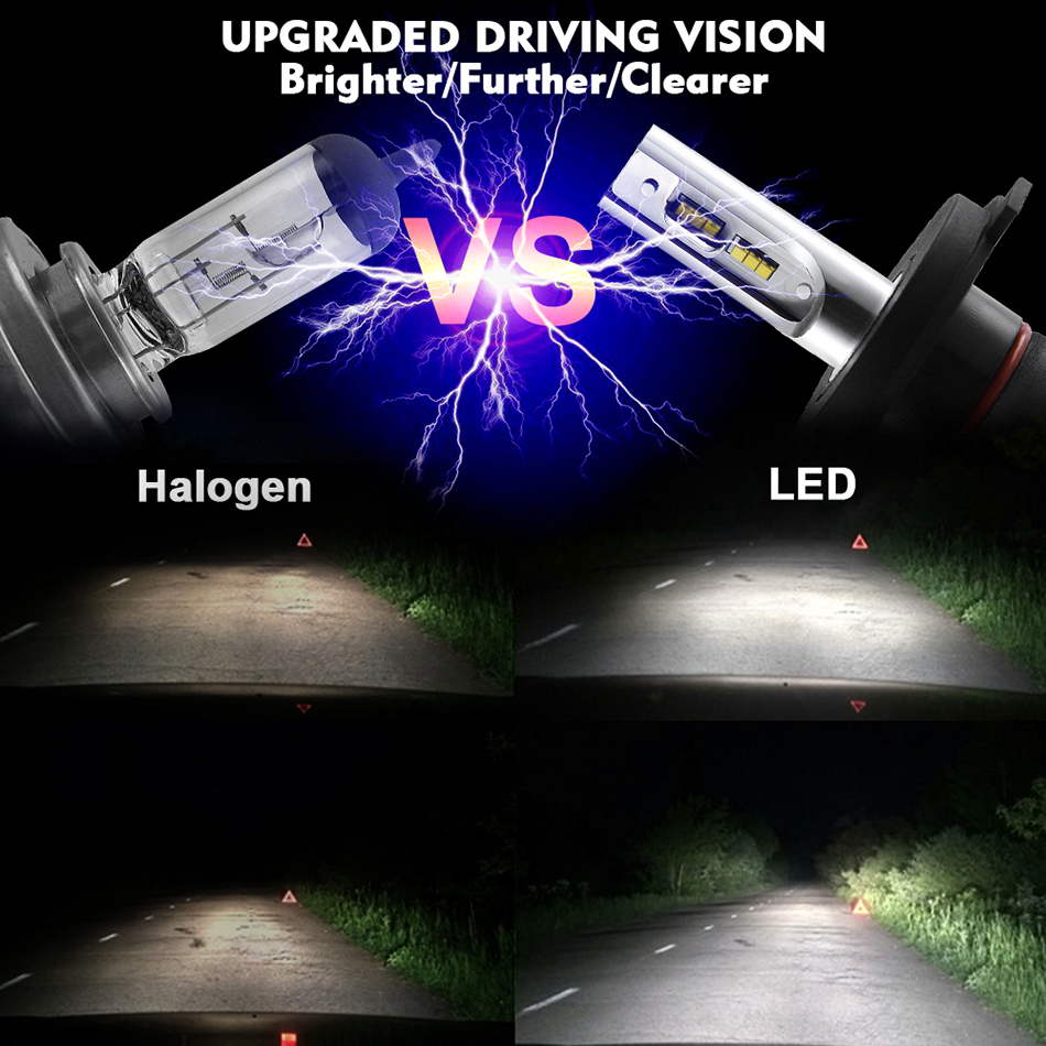 CNSUNNYLIGHT-H7-LED-H4-H11-H1-9005-with-Philips-ZES-Chips-9900LM-72W-pair-Car-Headlight-Bulb-9006-H8-Fog-Lamp-Headlamp-12V-24V-(20)
