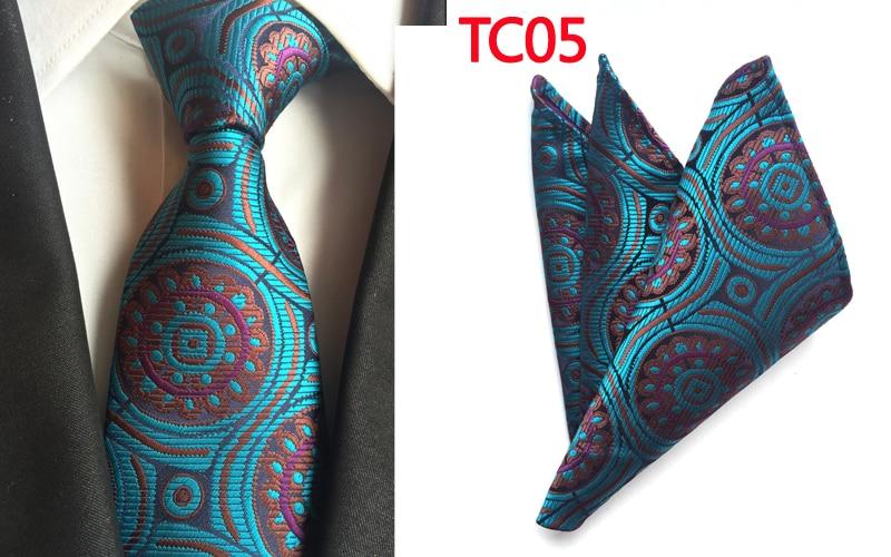 LEIT YFF les Femmes Chaussures Respirante Tissés Élastiques Tissés à Plat Fait Main Glisser Sur le Nylon Bleu,Mixte,8