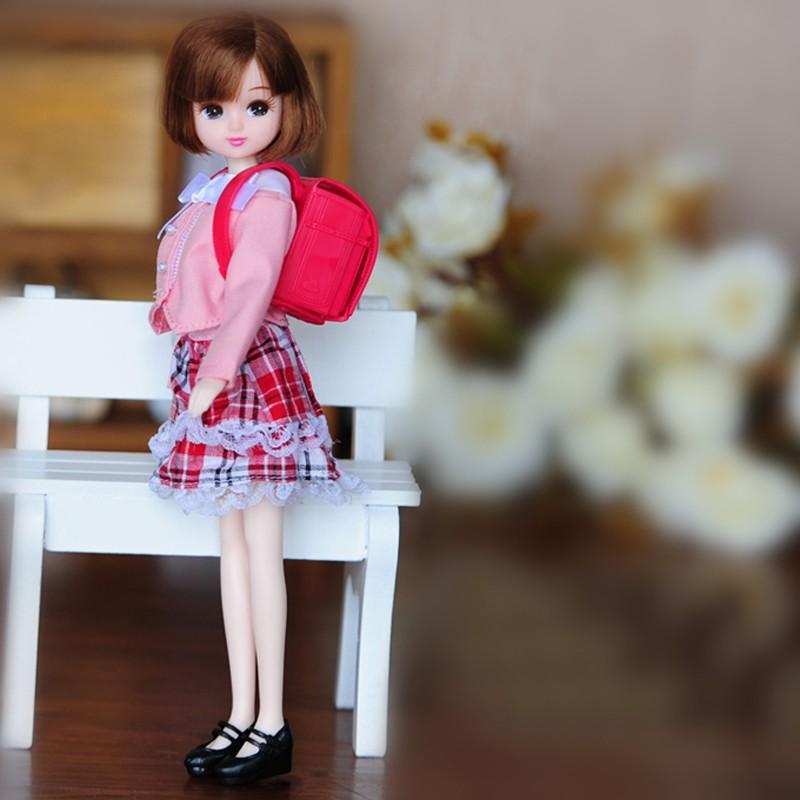 blythe doll bag (3)