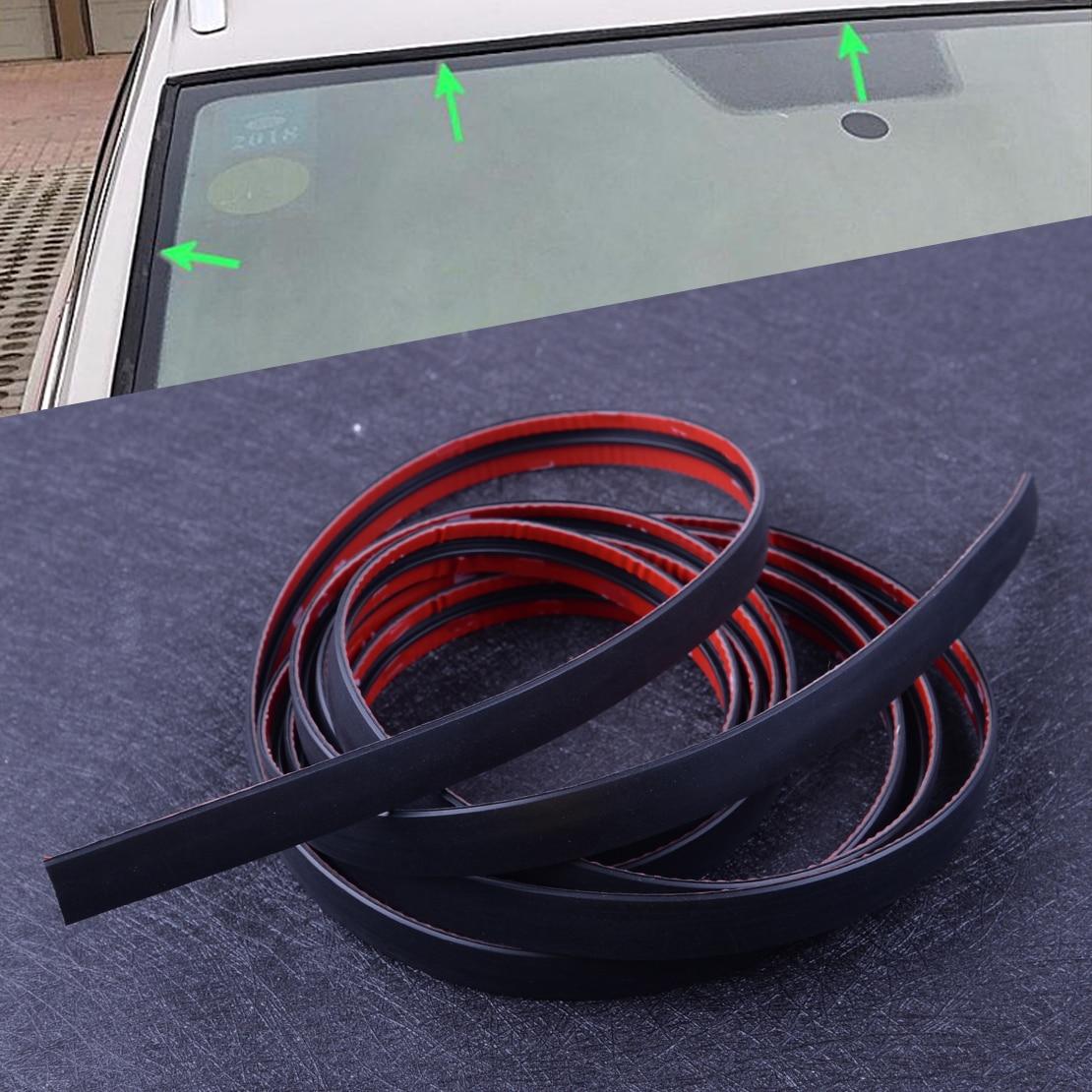 DGdolph Qtb35 Casco de Motocicleta Intercomunicador Casco para Auriculares Interphone Casco Negro y Azul