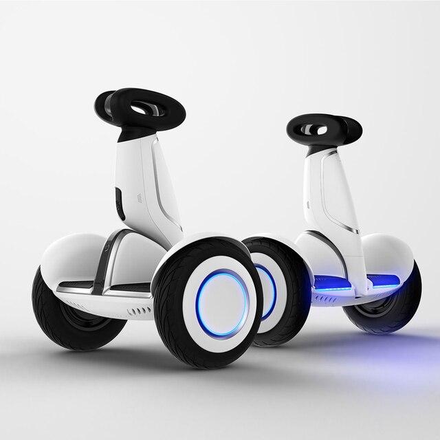 https://ae01.alicdn.com/kf/HTB14hkSXMmTBuNjy1Xbq6yMrVXal/11-inch-self-balancing-scooter-Remote-control-automatically-follow-hoverboard-2-Wheels-Smart-Self-Balancing-scooter.jpg_640x640.jpg