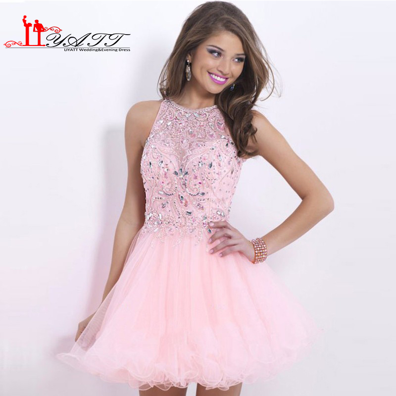 Compare Prices on Cheap Cute Homecoming Dresses- Online Shopping ...