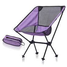 Winkel Folding Promotie Promoties Beach Voor Chair gvbfY6y7