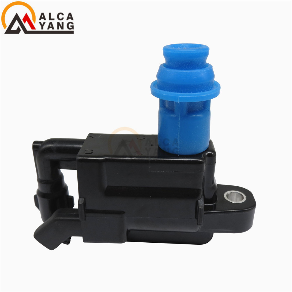 1998 2005 Lexus Is300 Gs300 3 0l Engine Motor Trans: Aliexpress.com : Buy Malcayang 90919 02216 Ignition Coil
