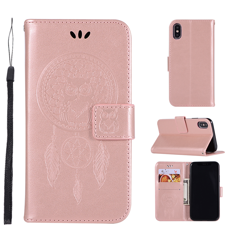 iPhone X (50)