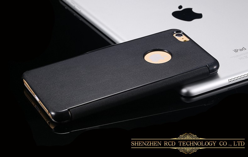 leather case for iphone 634