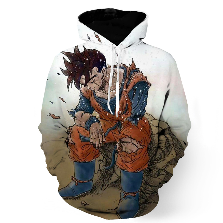 latest design anime dragon ball z super saiyan hooded sweatshirts Latest design Anime Dragon Ball Z Super Saiyan Hoodies HTB14hlfRVXXXXXaXVXXq6xXFXXXp