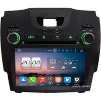 8 Octa Core Android 6 0 2GB RAM 32GB ROM 3G 4G WIFI DAB Car DVD
