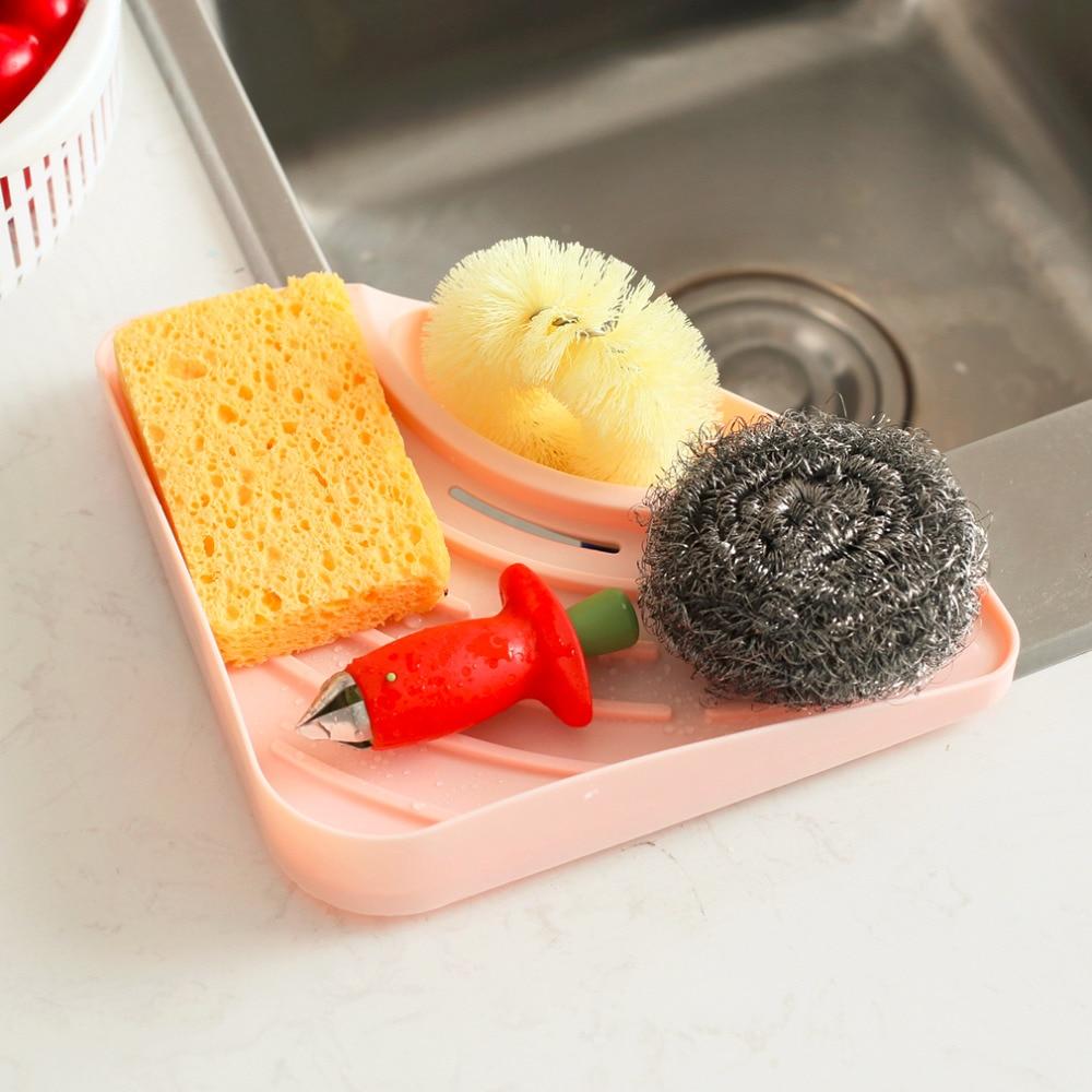 Mensola Da Cucina Ikea : Mensole da cucina ikea. Mensola da cucina ...