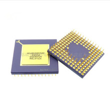 1PCS/lot    MC68030RC50C MC68030  BGA 32 bit 50MHz microprocessor