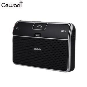 Cewaal Bluetooth 3D Active TV