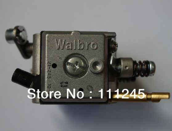 GENUINE WALBRO CARBURETOR FOR VESSEL GT3500GE GAS ENGINE WRENCH  FREE POSTAGE CHEAP IMPACT SPANNER  CARB AFTERMARKET PARTSGENUINE WALBRO CARBURETOR FOR VESSEL GT3500GE GAS ENGINE WRENCH  FREE POSTAGE CHEAP IMPACT SPANNER  CARB AFTERMARKET PARTS
