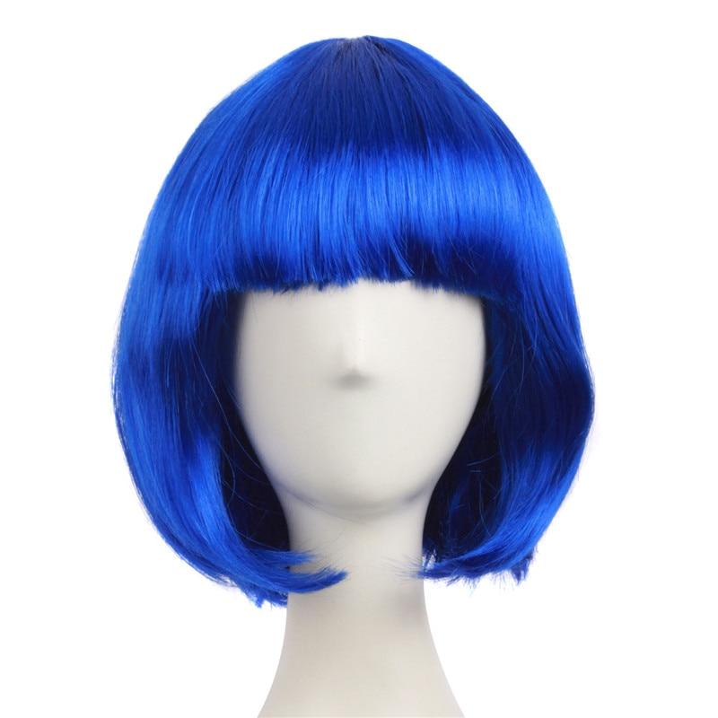 pelucas pelucas-nwg0hd60368-np2-1
