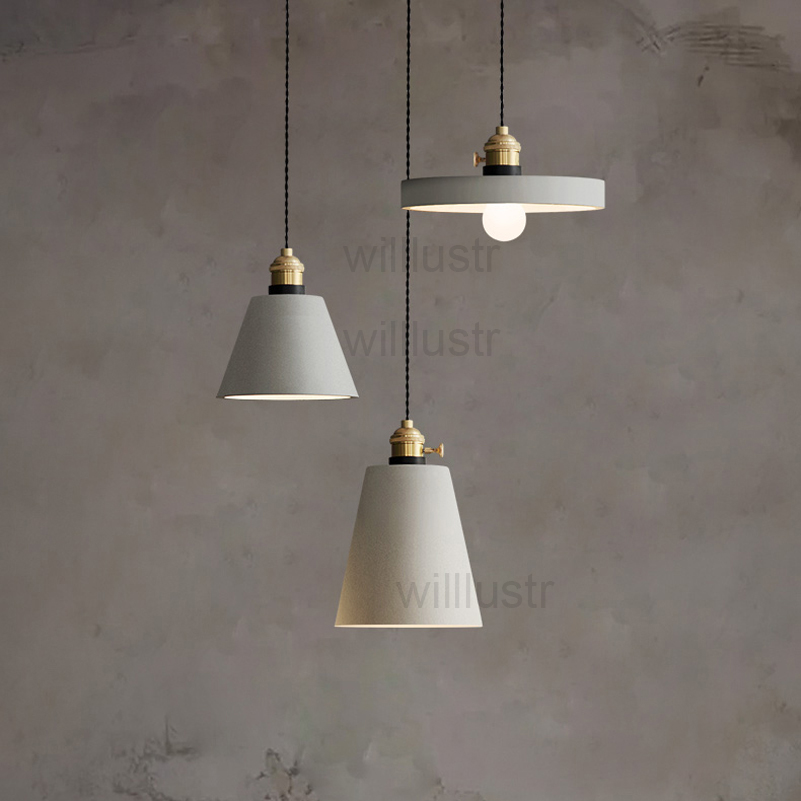 Awesome Lampade A Sospensione Design Images - Amazing House Design ...