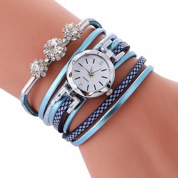 Montres Bracelet de luxe Montres Bella Risse https://bellarissecoiffure.ch