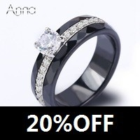 A-N-Trendy-Ring-Platinum-Plated-Ceramic-With-Crystals-Natural-Stone-Rings-For-Women-Fashion-Cocktail